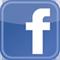 Faceboo